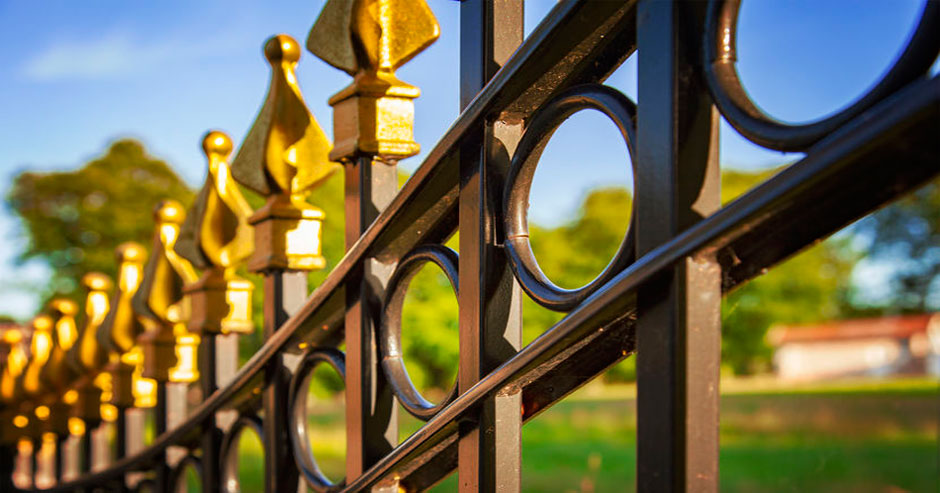 Fence repair & installation New York